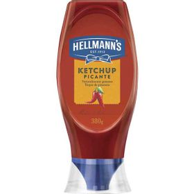 catchup-hellmanns-pet-380g-picante