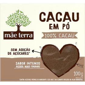 choc-po-mae-terra-cacau-s-acu-s-lac-100g