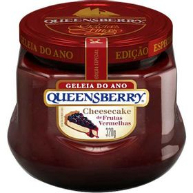 geleia-queensberry-cereja-cafe-320g