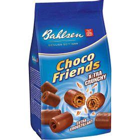 bisc-ale-bahlsen-choco-friends-100g