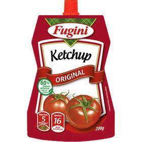 catchup-fugini-200g-biquinho-tradicional