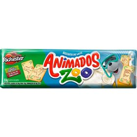 bisc-animados-zoo-150g-leite