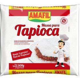 massa-p-tapioca-amafil-500g