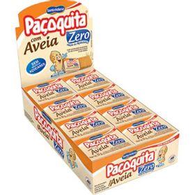pacoca-pacoquita-zero-c-aveia-528g