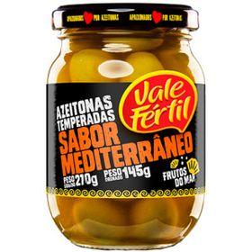 azeitona-vale-fertil-sab-mediterran-145g