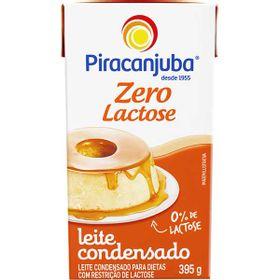 leite-cond-piracanjuba-zero-lactose-395g