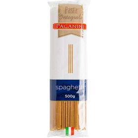 macarrao-paganini-integ-spaguetti-500g