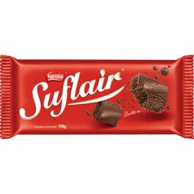 choc-nestle-110g-suflair