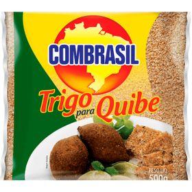 trigo-para-kibe-combrasil-500gr