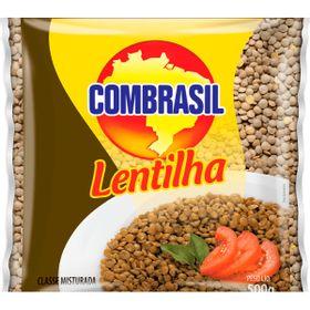 lentilha-combrasil-500gr