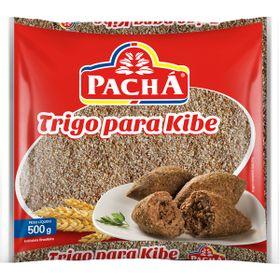 trigo-p-kibe-pacha-500gr