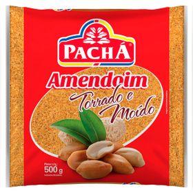 amendoim-pacha-torrado-500gr