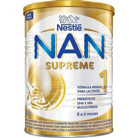 leite-nan-supreme-1-400g