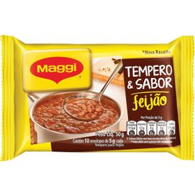 tempero-e-sabor-maggi-50g-feijao-ovos-