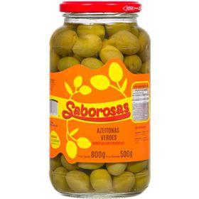 azeitona-saborosa-verde-500g