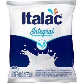leite-em-po-italac-integral--sache--400g