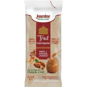 trail-mix-jasmine-sabor-marroquino-40g