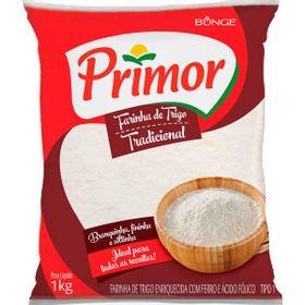 farinha-de-trigo-trad-primor-1kg