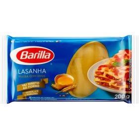 macarrao-barilla-c-ovos-lasanha-200g
