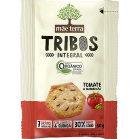 bisc-mae-terra-tribos-50g-tomate