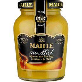 mostarda-fr-maille-com-mel-230gr