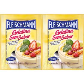 gelatina-fleischman-24g-s-sabor