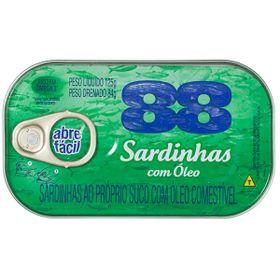 sardinha-88-125g-oleo