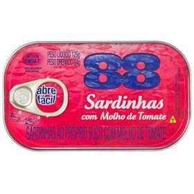 sardinha-88-125g-tomate