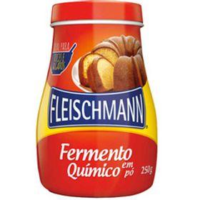 fermento-biolog-fleisch-quimico-250g