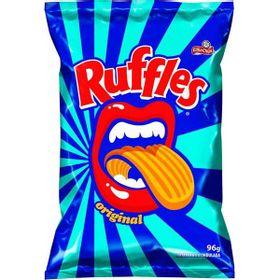 salg-ruffles-original-96g