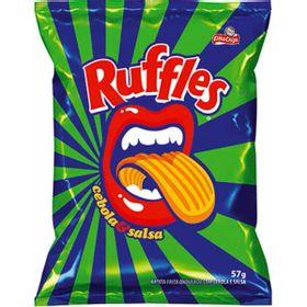 salg-ruffles-cebola-e-salsa-57g