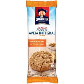 bisc-quaker-cookies-granola-7x40g