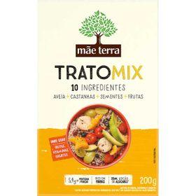 tratomix-mae-terra-mix-de-cereais-200g