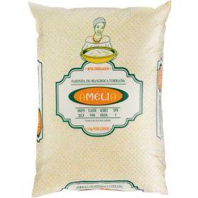 farinha-de-mand-amelia-amarela-1kg