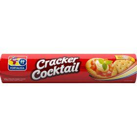 bisc-fortaleza-100g-cracker-cocktail