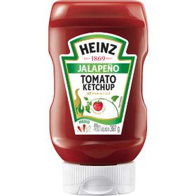 catchup-heinz-397g-picante-jalapeno-pet