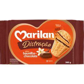 bisc-marilan-360g-distracao-chocolate