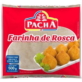 farinha-rosca-pacha-500g