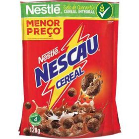 cereal-mat-nestle-120g-nescau-sachet