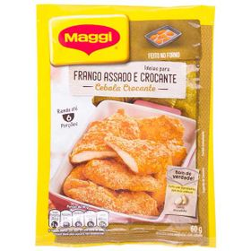 tempero-maggi-60g-base-cebola-crocante