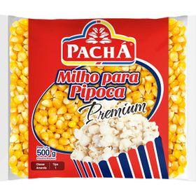 milho-pipoca-pacha-500g