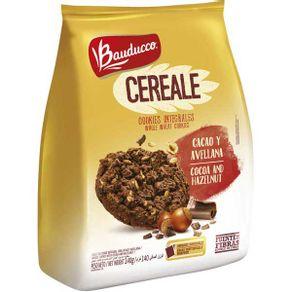 bisc-cereale-cookies-140g-cacau-avela