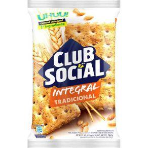 bisc-club-social-6x24g-integral-trad