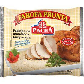 farofa-pronta-pacha-de-mandioca-300g