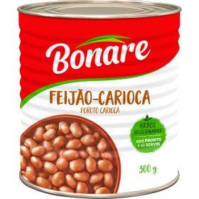 feijao-carioca-goias-verde-conserva-300g