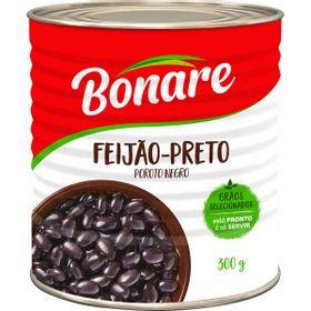 feijao-preto-bonare-conserva-lt-300g