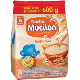 mucilon-600g-multicereais-sachet