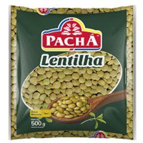 lentilha-pacha-500g