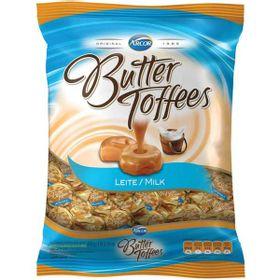 bala-butter-toffe-leite-600g
