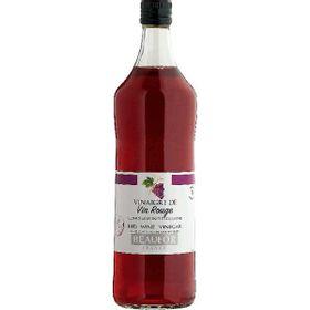 vinagre-fr-beaufor-framboise-vh-tt-500ml